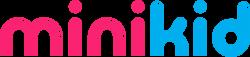 مینی کید | MiniKid